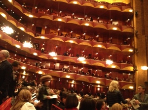 Metropolitan Opera House-2