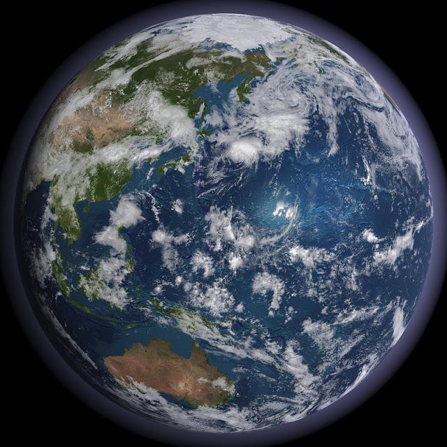 https://monicaglickman.files.wordpress.com/2013/04/earthfromspacecolor.jpg