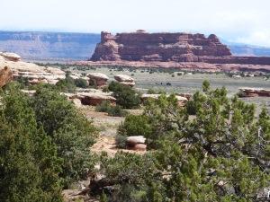 Canyonlands-1