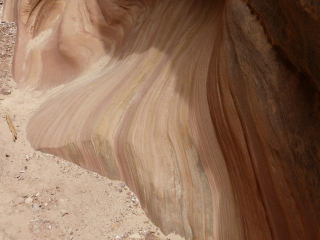 slot canyon-2